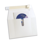 Automated Letter Rate Mailers