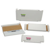 ConfirMailer® Mailing Boxes