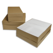 Envelope Boxes