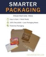 Smarter Packaging