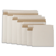 Stayflats Lite® Mailers