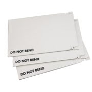 DO NOT BEND Group